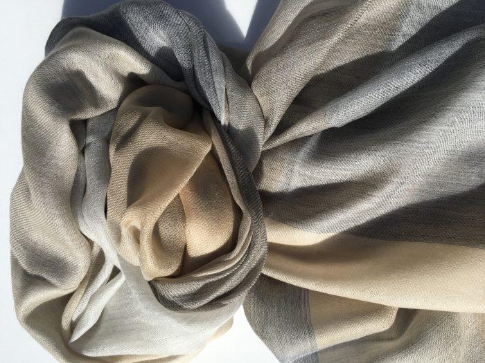 100% pure cashmere