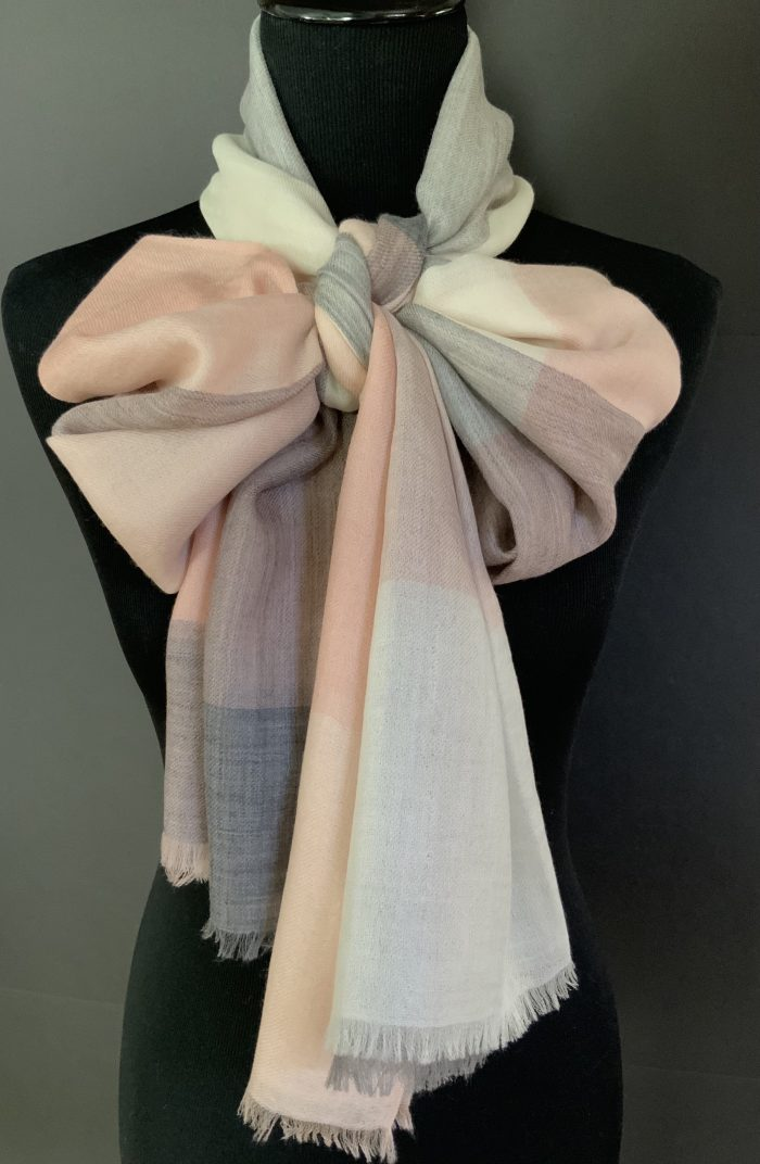 exclusive cashmere for women
