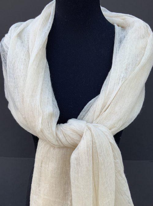 the premiere opera scarf