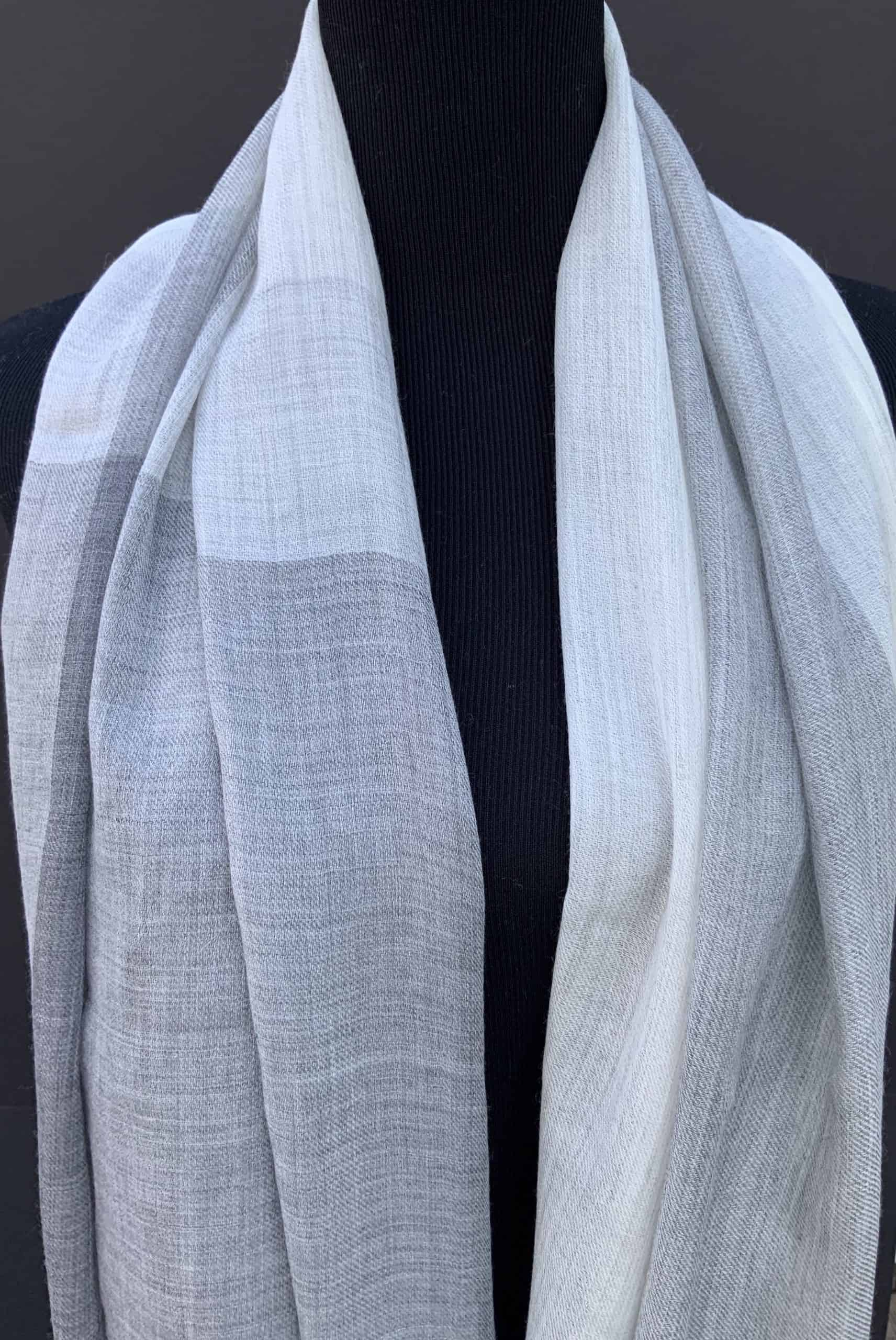 The best cashmere in the world