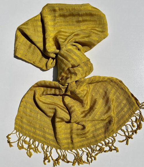 lotus flower and silk scarf #lotus